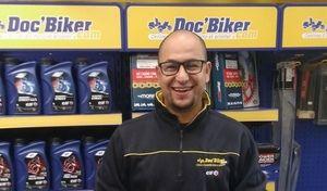 Doc'Biker : une franchise s'ouvre à Lyon