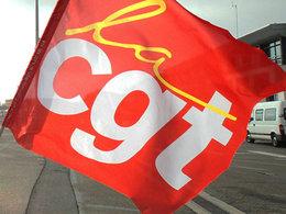 Accord de compétitivité Renault : la CGT déboutée