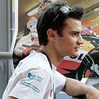 """Moto GP: Honda: """"Dani est différent de Nicky""""..."""