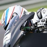 Moto GP: La nouvelle Yamaha attendue pour le 22 janvier 2008
