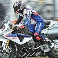 Moto GP - Ducati et Rossi: Marco Melandri commente