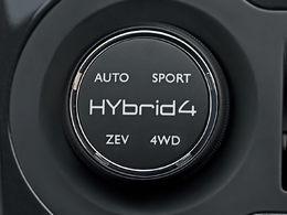 Peugeot à Genève : une bagarre avec Volvo et le doute sur  la présence d'un concept-car