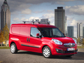 Essai - Nouvelle Opel Combo : tout change