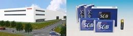 Une autre usine de batteries lithium-ion SCiB sera construite par Toshiba