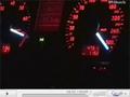Vidéo: Audi 'chipless' S8 = TGV speed