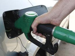 La consommation de pétrole a baissé en février : le prix des carburants et le froid en partie responsables
