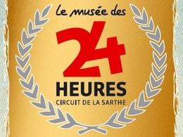 1961-2011 : Le musée de la Sarthe fête ses 50 ans