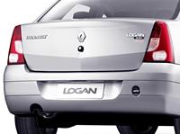Logan: Nissan au Mexique, Renault au Brésil et en Argentine