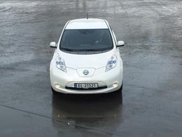 Toyota met le cap sur l'hydrogène, Nissan reste sur l'électrique