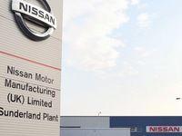 Brexit : Nissan pourrait ne plus produire le Juke en Angleterre