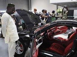 Nigeria : Porsche veut s'y implanter