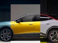 Le guide des tendances Caradisiac - A quoi ressemblera la voiture que vous achèterez en 2021?