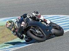 Superbike - Ducati: retour au label officiel en 2014