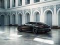 Porsche Panamera Turbo S Executive Exclusive : toutes vendues en 48h !
