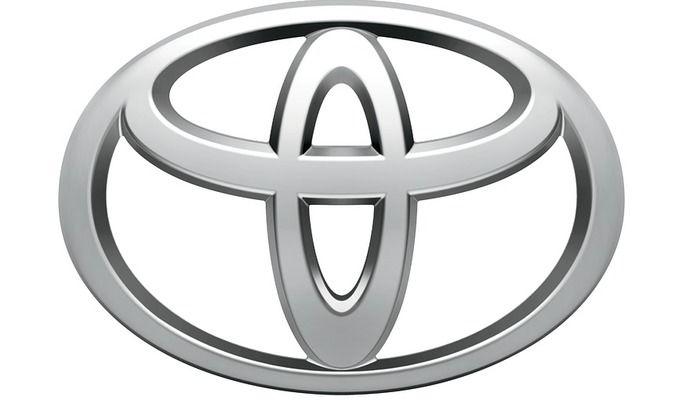 """Akio Toyoda président de Toyota: """"la bataille pour la survie commence"""""""