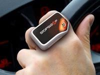 Sécurité routière : des dispositifs contre la somnolence au volant