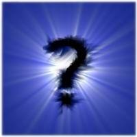 Questions pour un motard N°1
