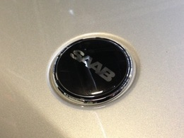 NEVS dit avoir 2 investisseurs pour relancer Saab