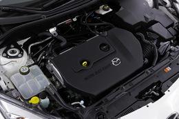 Baisse de la pollution : le système i-stop de Mazda a reçu un Prix au Japon