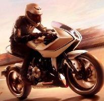 Nouveauté - Suzuki : la Recursion nous souffle sa venue
