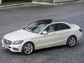 La Mercedes Classe C arrive en occasion : une seconde main 3 étoiles ?