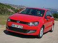 Maxi-fiche fiabilité : que vaut la Volkswagen Polo 5 en occasion ?