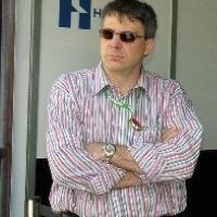 Moto GP - Jean Christophe Ponsson: L'homme pressé