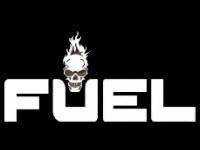 Fuel, les premiers screenshots HD de la version ps3
