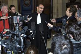 Affaire Briatore : Mosley demande à la FIA de faire appel