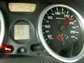 [Vidéo] Un 0 à 250 km/h en Renault Megane R26.R 380 ch Dijon Auto Racing
