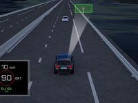 Bruxelles pousse en faveur du limiteur de vitesse obligatoire