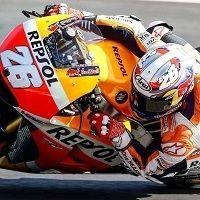 MotoGP : Pedrosa soutient le choix de Zarco pour 2016