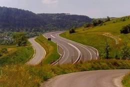Réponse à la question n° 112 : pourquoi les autoroutes A20 et l'A75 sont-elles gratuites ?