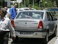 Renault en Iran, c'est fini : l'activité des usines françaises va encore en prendre un coup