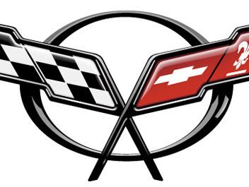 Réponse à la question du jour n° 160 : pourquoi Corvette est-elle devenue récemment une marque à part entière ?