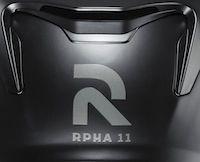 Nouveauté 2016 : HJC R-Pha 11