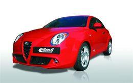 Ressorts Eibach pour Alfa Romeo MiTo