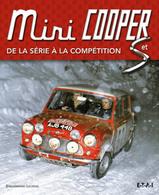 Réponse à la question du jour n° 114 : pourquoi le patron de BMC fut un jour très amusé par John Cooper ?