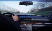 Sécurité routière : vers une baisse de –8% de l'accidentologie en 2008 ?