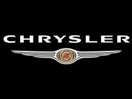 Résultats : le bénéfice net de Chrysler fait un bond de 16%