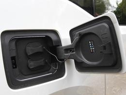 BMW annonce vouloir lancer un réseau de superchargers