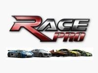 Race pro, première vidéo ingame sur Xbox360