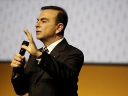 Renault-Nissan bientôt lié à Daimler?