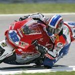 Supersport: Matthieu Lagrive ne se mettra pas au diapason
