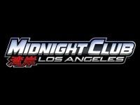 Midnight Club Los Angeles : la barre de vidéos autos / motos
