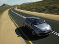 Mondial de Paris : Renault dévoile sa Mégane, Citroën sa C3 Pluriel Charleston ... etc