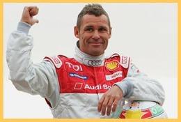 Réponse à la question du jour n° 118 : quel pilote est entré en 2005 au Panthéon du sport automobile ?