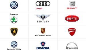 Dieselgate: Volkswagen ne compte pas vendre une de ses marques
