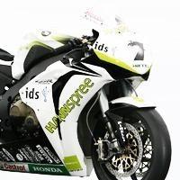 Superbike - Honda: Checa est à la croisée des chemins