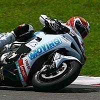 Moto GP - Test Jerez D.1: Randy cherche sa base